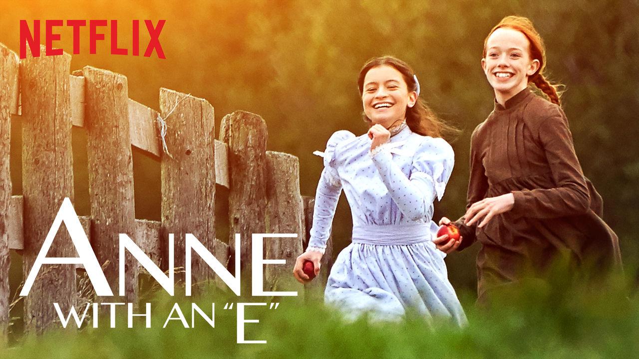 anne-with-an-e-season-2.jpg