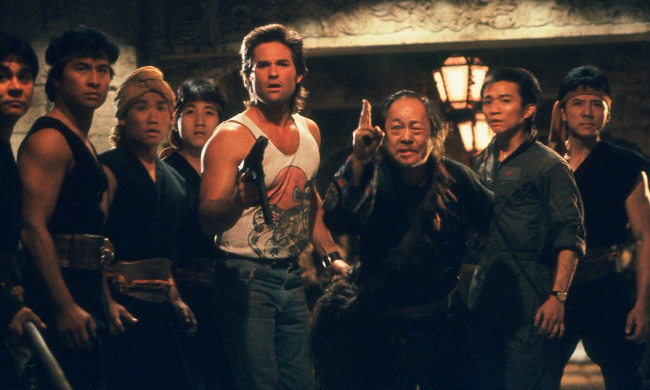 big-trouble-in-little-china-asian-actors-featured.jpg