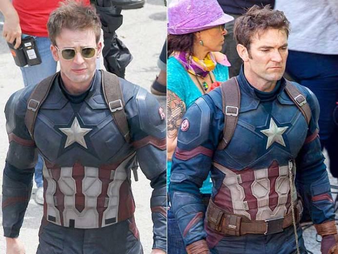 captain-america-stunt-double.jpg