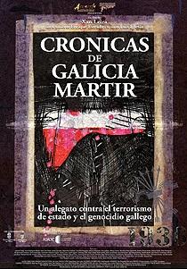 cronicas-de-galicia-martir-c_8731_poster2