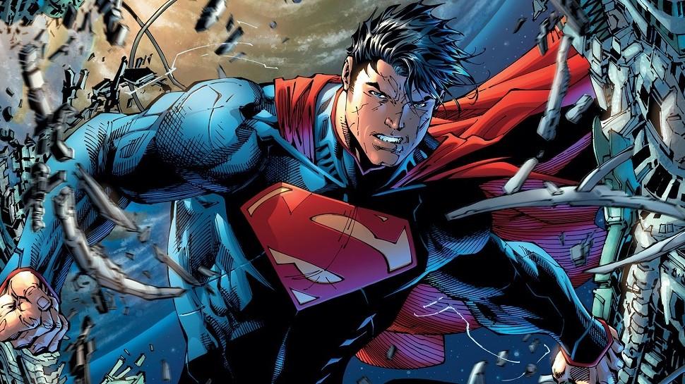 dc-comics-man-of-steel