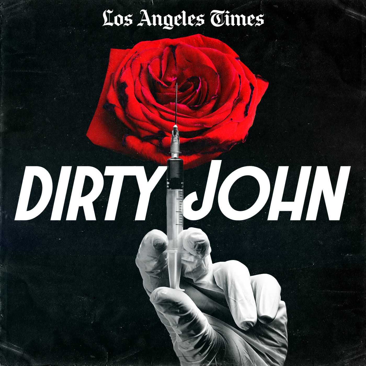 dirty-john-podcast.jpg