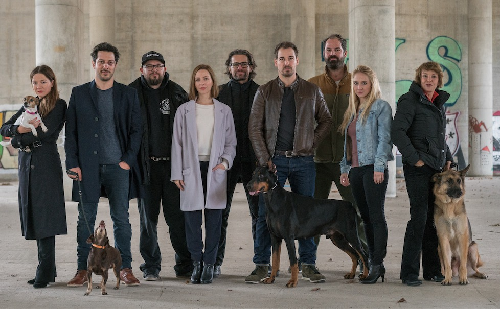 dogs-of-berlin