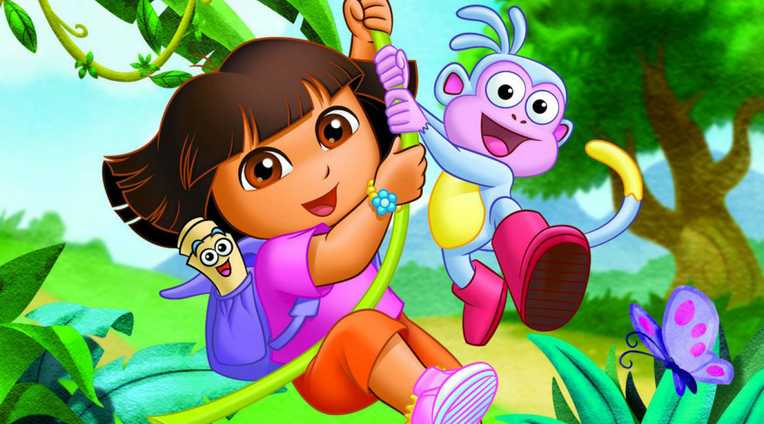 dora-isabel-look.jpg