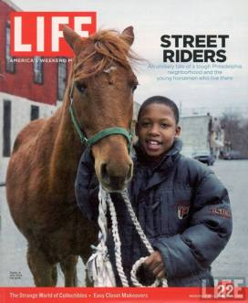 ghetto_cowboy_life_magazine