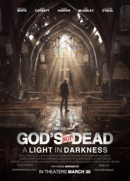 god_s_not_dead_a_light_in_darkness-768350047-large