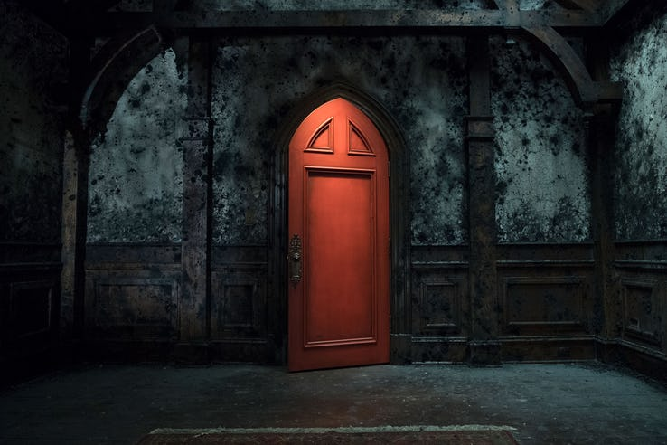 haunting-of-hill-house-7.jpg