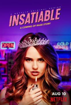 insatiable_tv_series-246787093-large