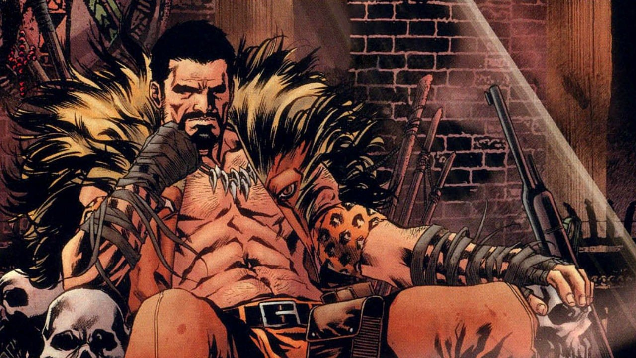 kraven-the-hunter.jpg