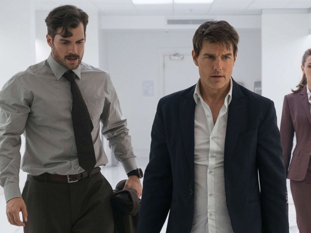 mission-impossible-fallout-