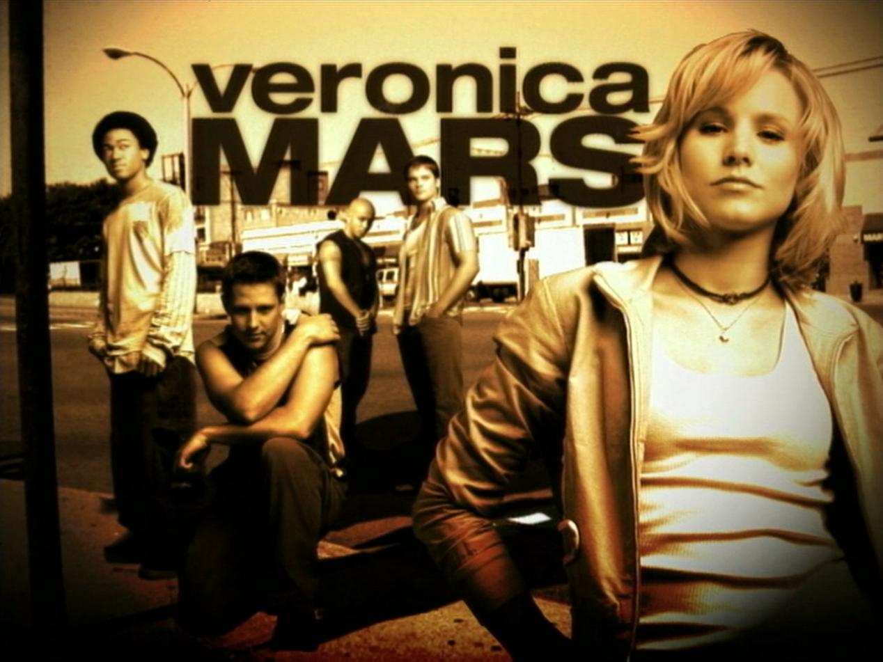 movie_veronica-mars-season-1-2004.jpg