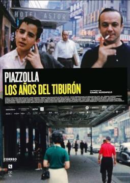 piazzolla_los_anos_del_tiburon-828048410-large