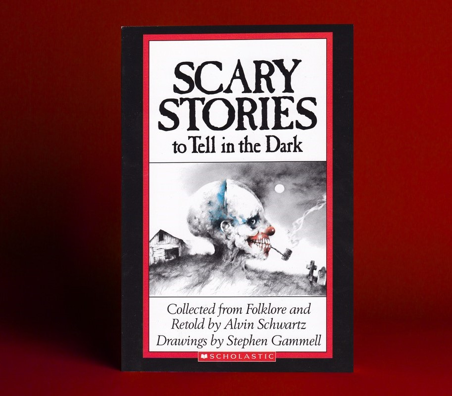 scary-stories-book-3.jpg