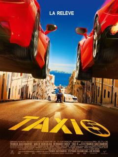 taxi_5-581126114-large