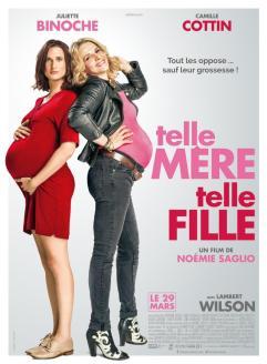 telle_mere_telle_fille-994249225-large