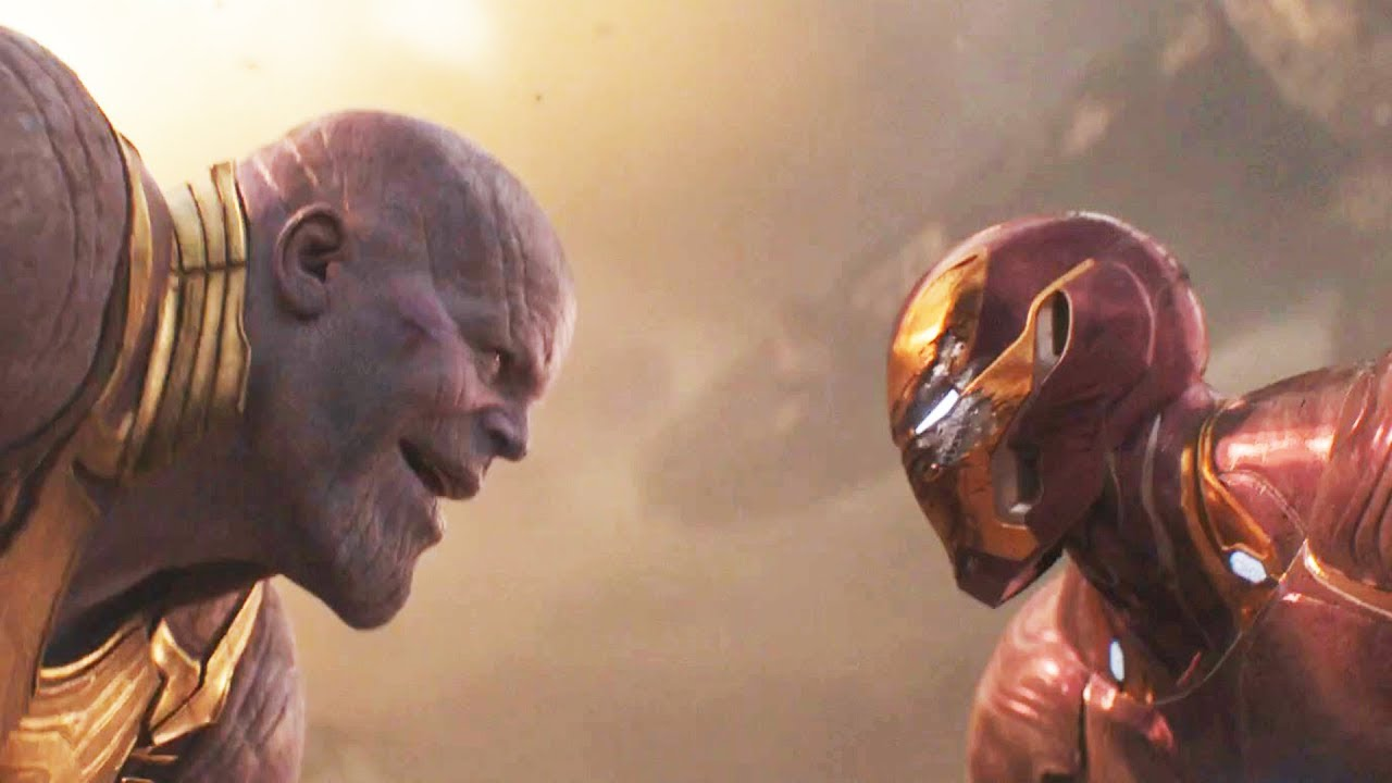 thanos-iron-man