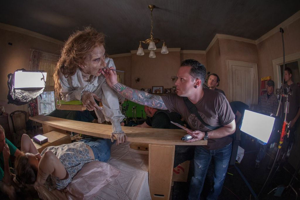 the-conjuring-behind-the-scenes-makeup-effects.jpg