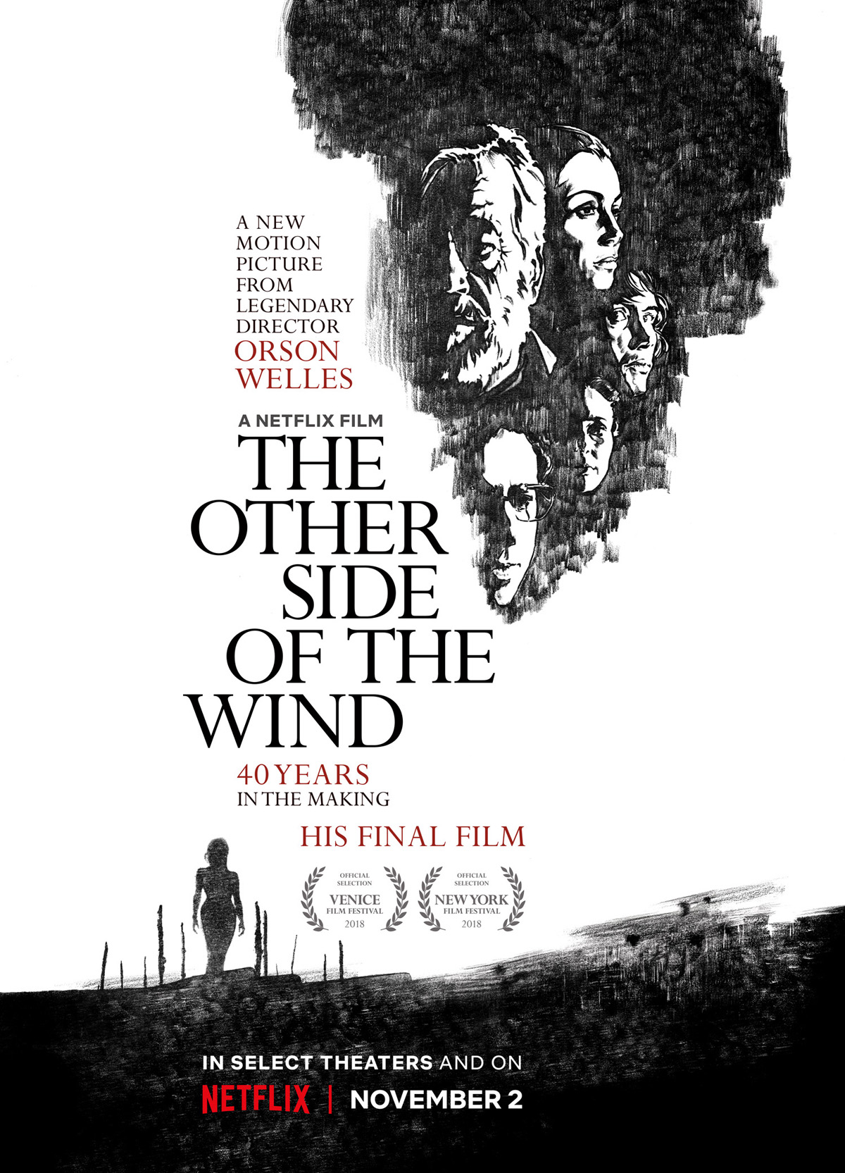 the other side of the wind poster.jpg