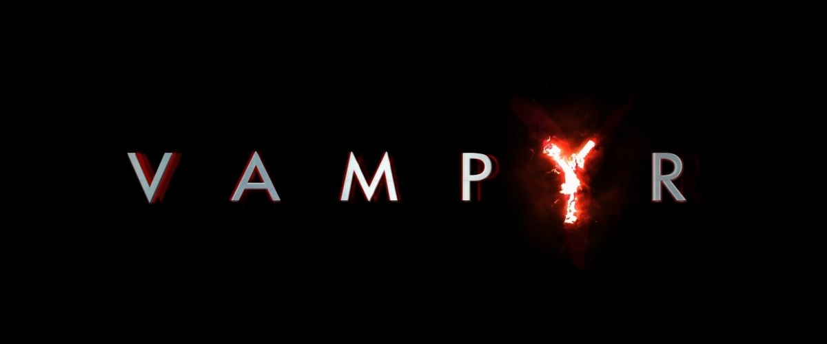 vampyr-review-gameplay-score-dont-nod-focus-home-interactive-re_1200x500