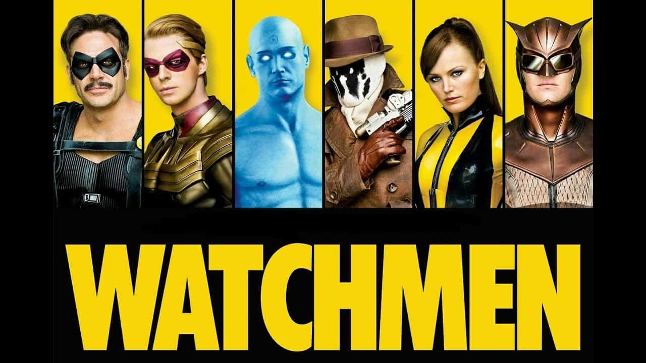 watchmen-18-01-31-img00.jpg