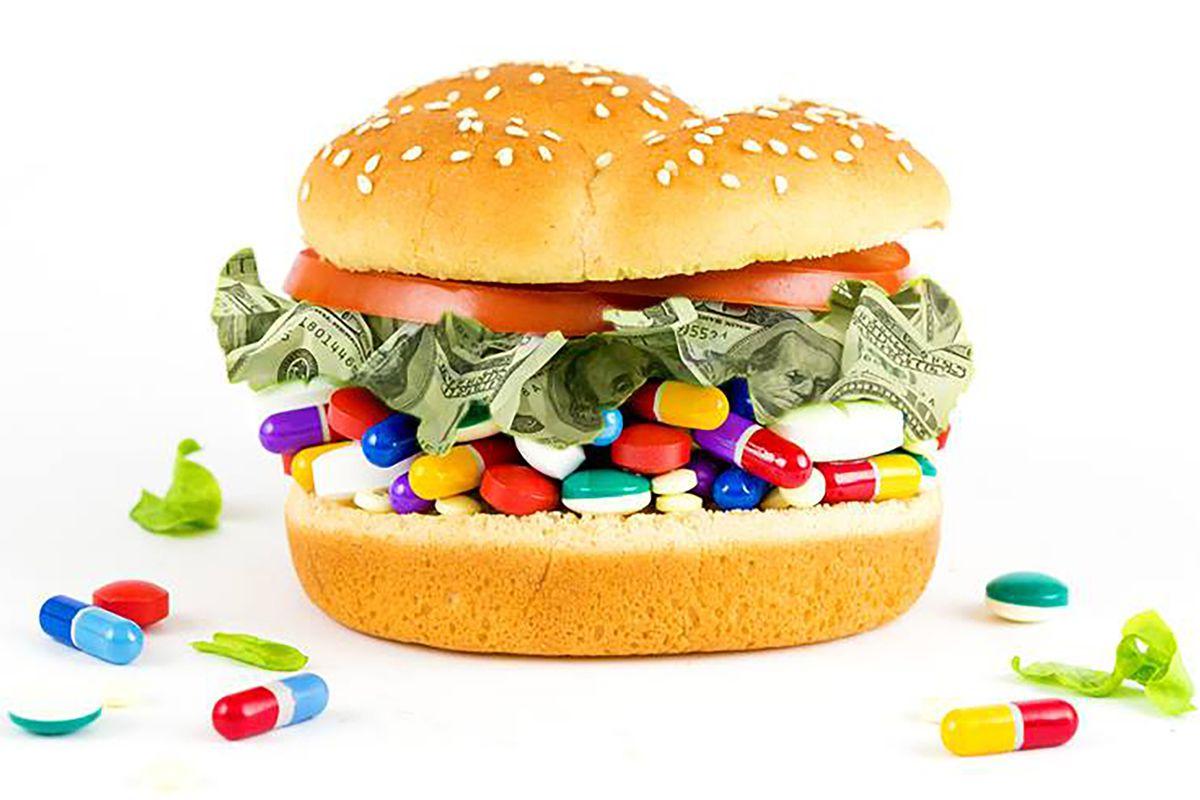 what_the_health1.0.jpg