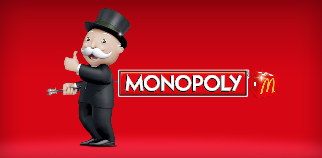 work-mcdonalds-monopoly-header.jpg