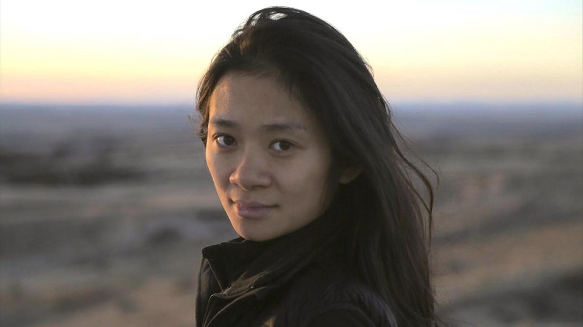 Chloe Zhao.jpg