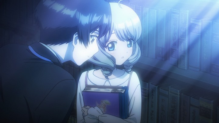 EP18cch_Akiho_y_Kaito