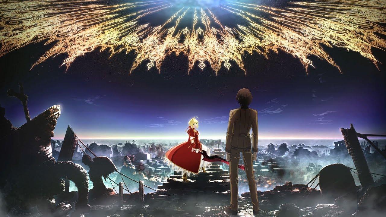 Fate Extra Last Encore.jpg