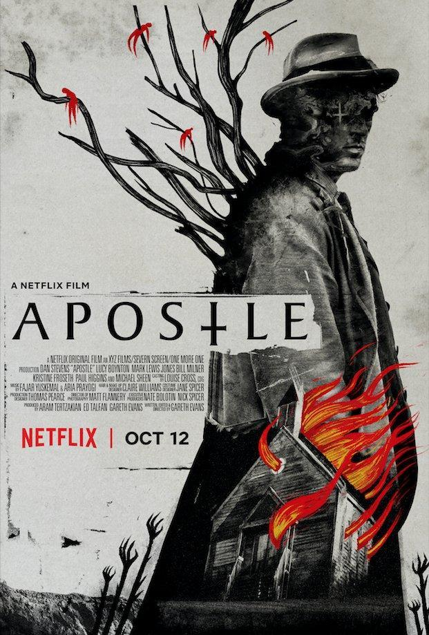 apostle-240792442-large