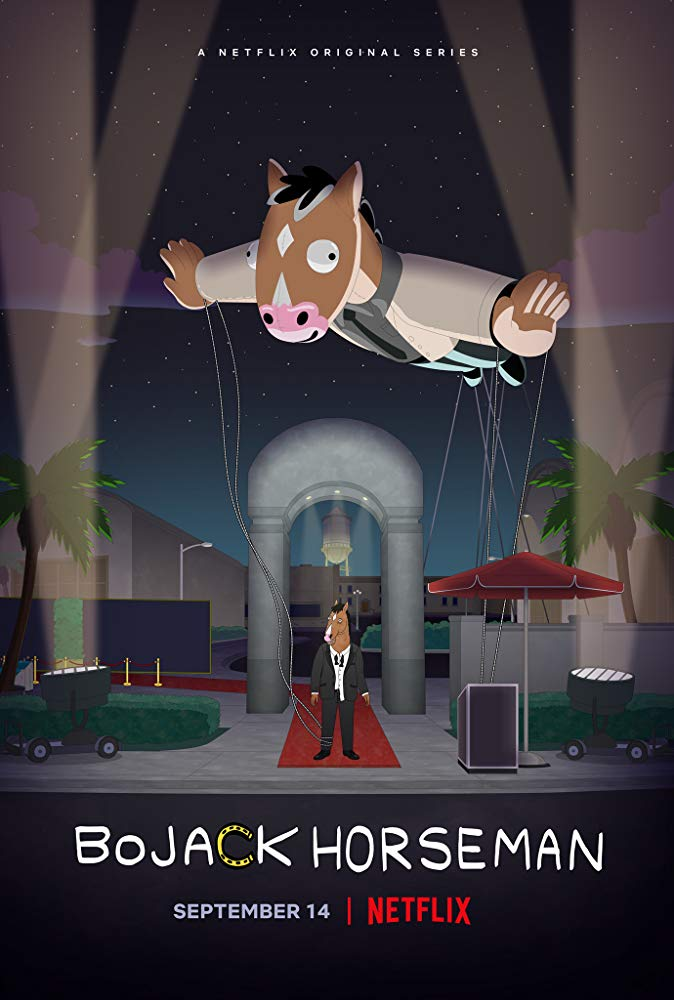 bojack-horseman-season-5-poster.jpg