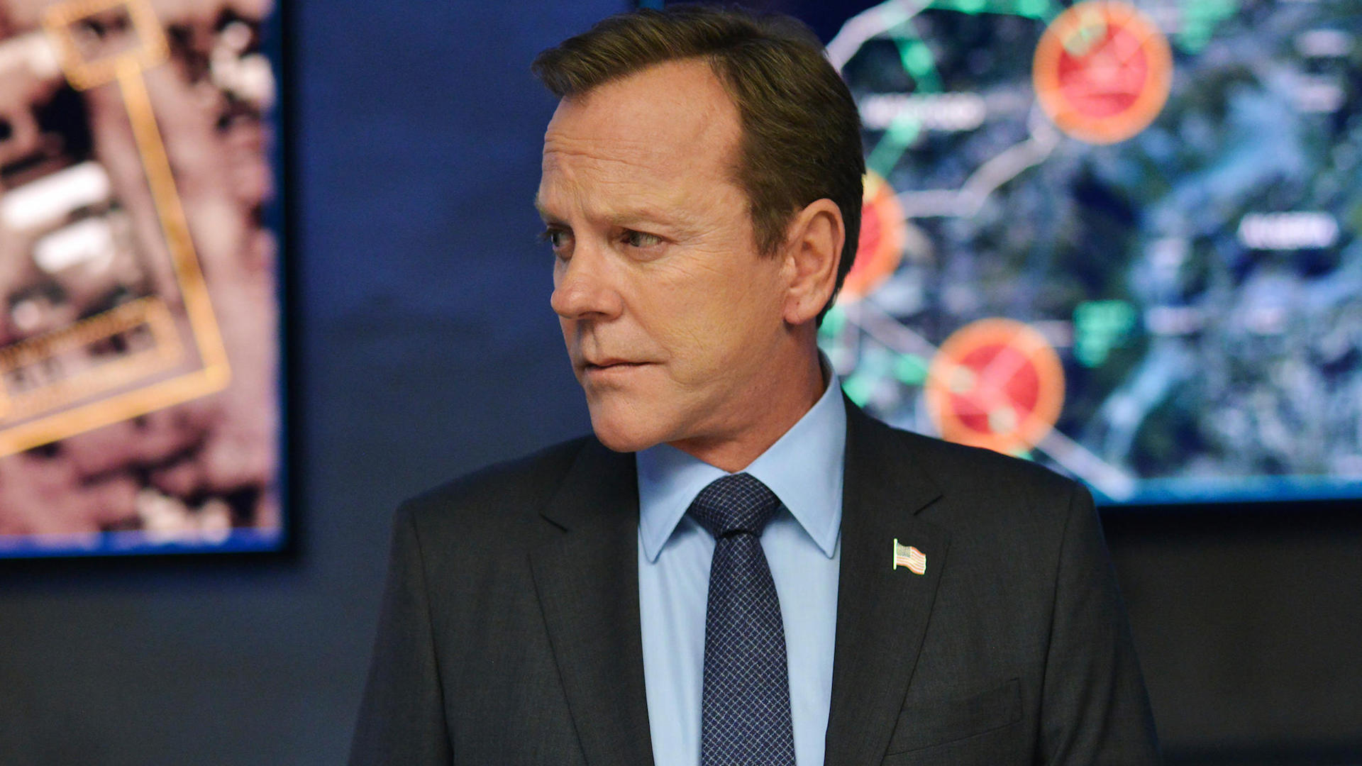 designated-survivor-kiefer-sutherland-critica-review-abc-netflix-imagen-15102016.jpg
