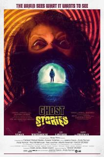 ghost_stories-848193505-large