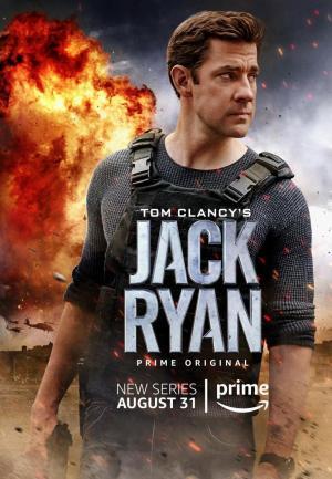jack_ryan_tv_series-348234630-mmed.jpg