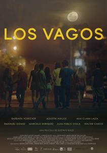 los_vagos-933775937-large