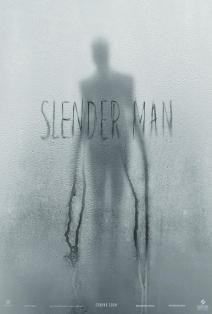 slender_man-305985656-large