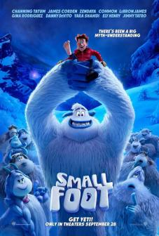 smallfoot-637626929-large
