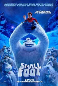 smallfoot-637626929-large