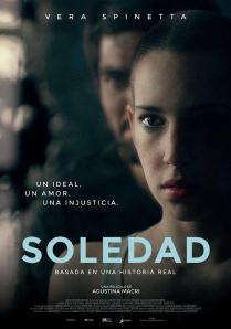 soledad-244410485-large