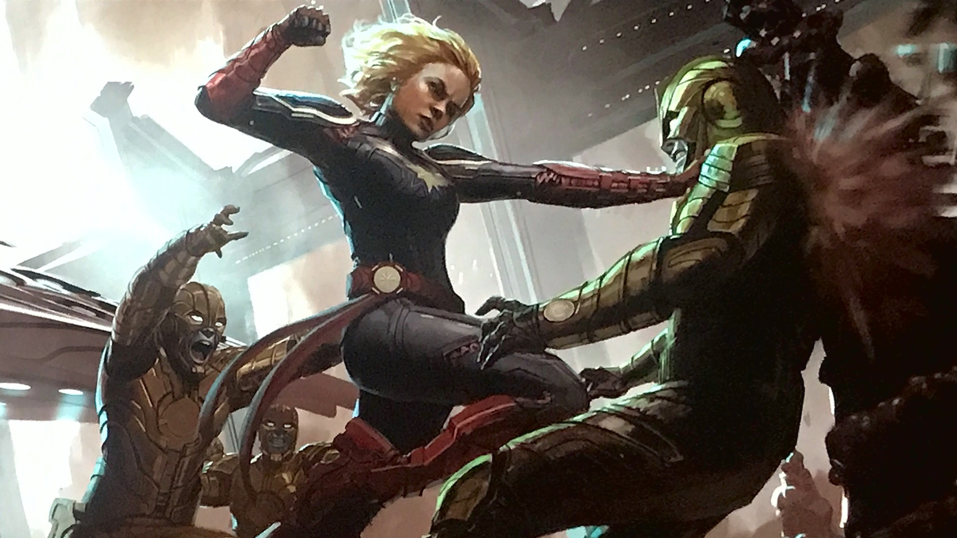 the-villain-that-ben-mendelsohncould-be-playing-in-captain-marvel-has-reportedly-been-revealed-social