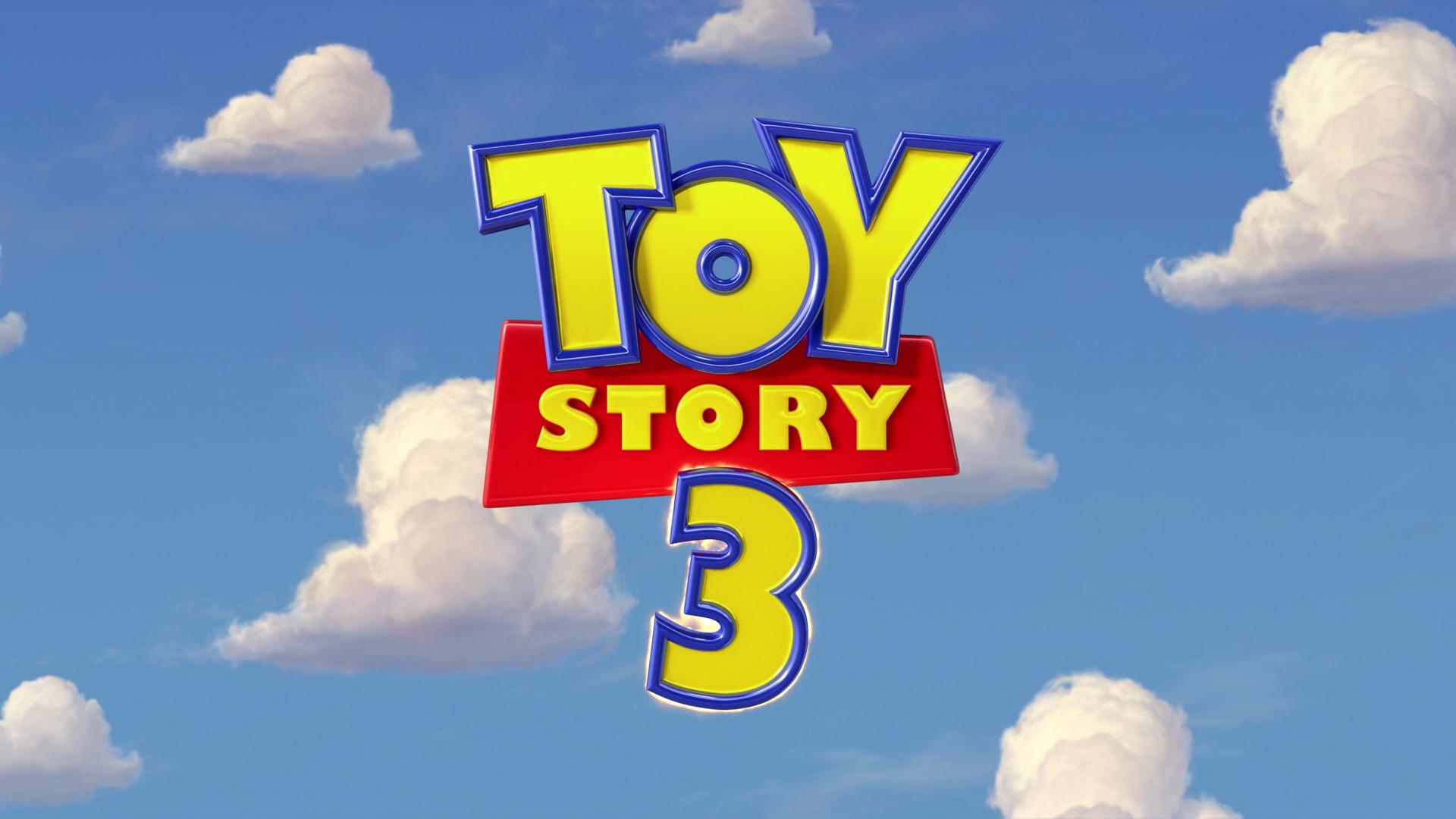 toy-story-3-1.jpg
