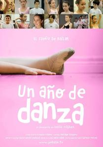 un_ano_de_danza-132834219-large