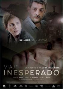 viaje_inesperado-497853287-large
