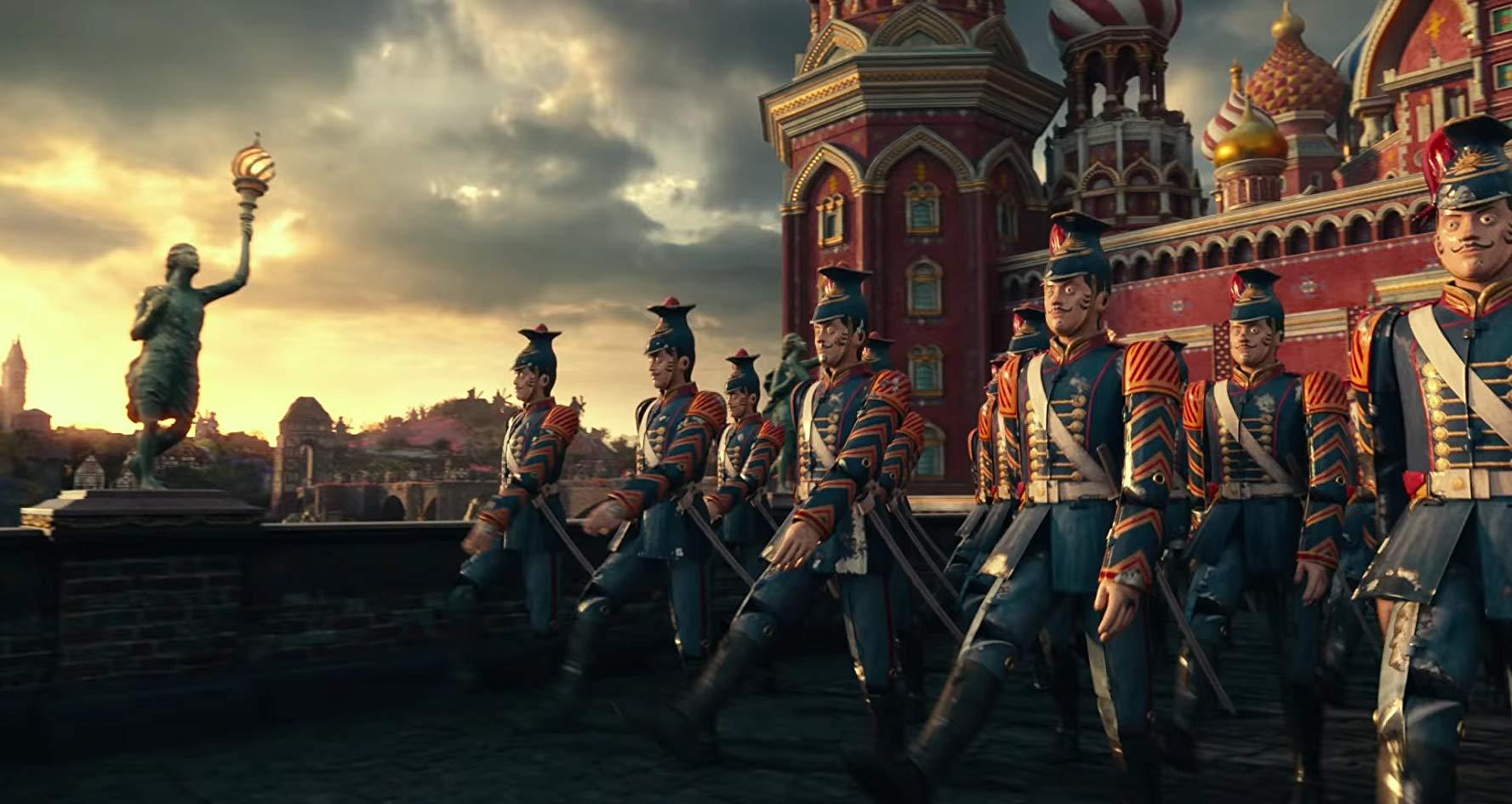 Castillo y soldados.jpg