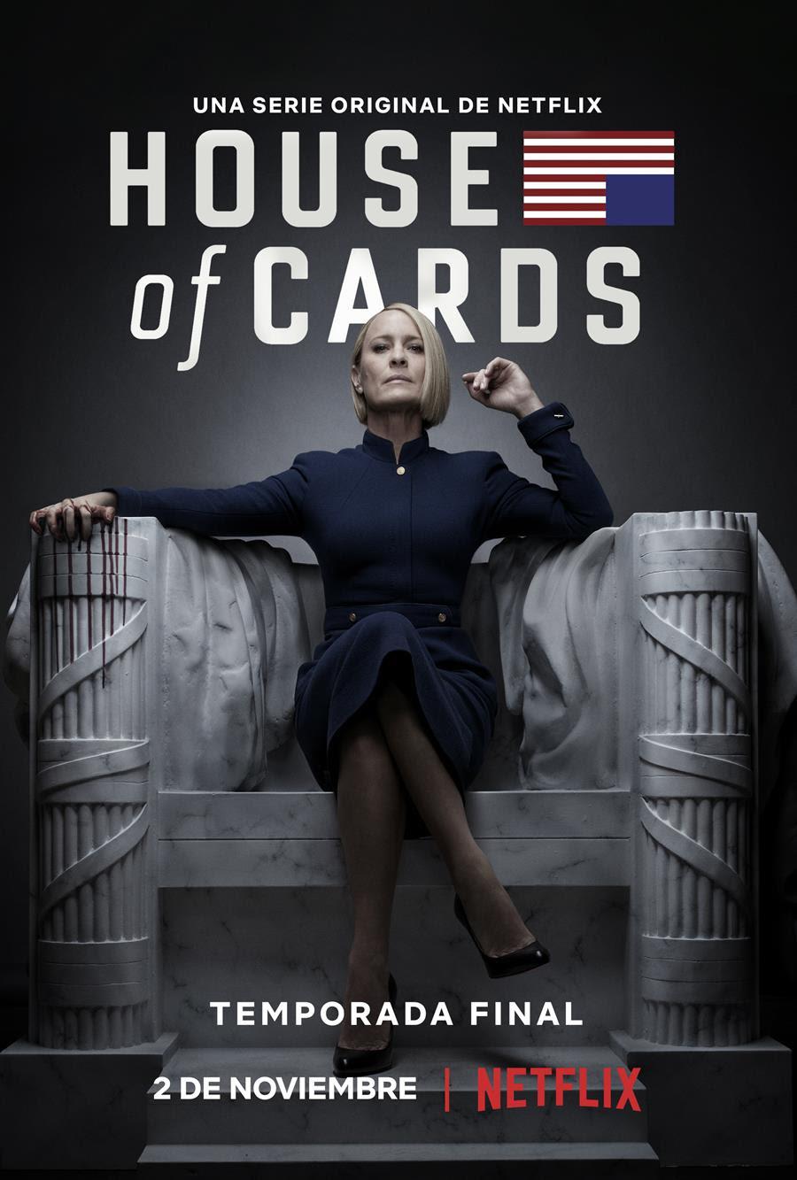 House of Cards Temporada final Poster.jpg