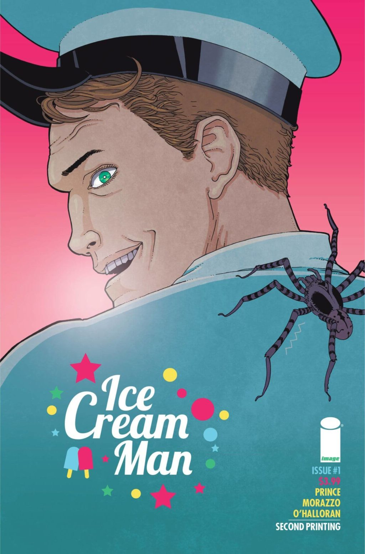 Ice-Cream-Man-image-comics3-1-1024x1554.jpg