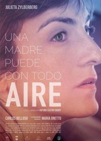 aire-149646040-large