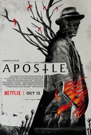 apostle-240792442-mmed.jpg
