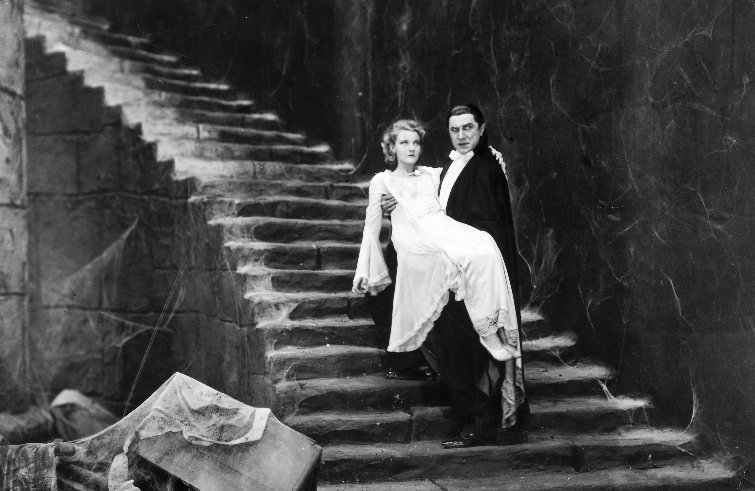 Dracula1931.jpg