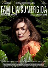 familia_sumergida-285214242-large